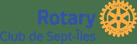 Le Club Rotary de Sept-îles